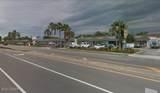 585 Beville Road - Photo 2