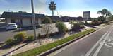 585 Beville Road - Photo 6