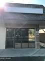 585 Beville Road - Photo 7