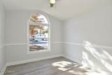 5911 Woodpoint Terrace - Photo 14