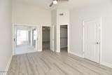 5911 Woodpoint Terrace - Photo 20