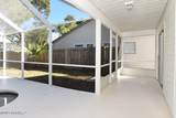 5911 Woodpoint Terrace - Photo 28