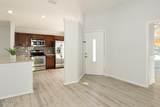 5911 Woodpoint Terrace - Photo 4
