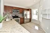 5911 Woodpoint Terrace - Photo 5
