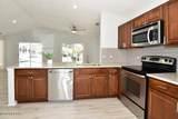 5911 Woodpoint Terrace - Photo 7