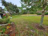 61 Golf Villa Drive - Photo 28
