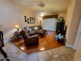 61 Golf Villa Drive - Photo 4