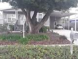768 Greenfield Drive - Photo 1