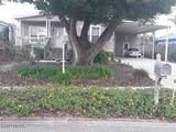 768 Greenfield Drive - Photo 14