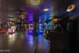 300 Atlantic Avenue - Photo 47