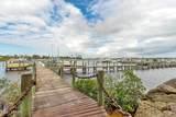 651 Marina Point Drive - Photo 31