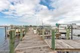 651 Marina Point Drive - Photo 32