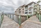 651 Marina Point Drive - Photo 33
