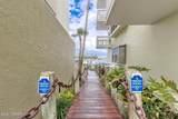 651 Marina Point Drive - Photo 42