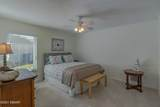 2911 River Point Drive - Photo 26