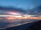 2700 Atlantic Avenue - Photo 27