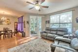 139 Grey Widgeon Court - Photo 12