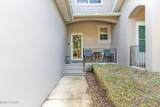 139 Grey Widgeon Court - Photo 3