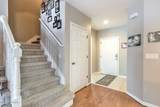 139 Grey Widgeon Court - Photo 4