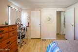 26 Elda Lane - Photo 15