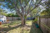 26 Elda Lane - Photo 20