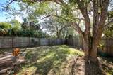 26 Elda Lane - Photo 21