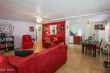 26 Elda Lane - Photo 4
