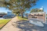 1224 Peninsula Drive - Photo 2