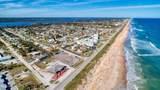 1900 Ocean Shore Boulevard - Photo 68