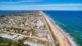 1900 Ocean Shore Boulevard - Photo 69
