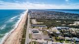 1900 Ocean Shore Boulevard - Photo 70
