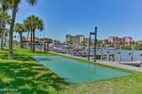 719 Beach Street - Photo 49