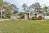 6020 Sanctuary Garden Boulevard - Photo 4