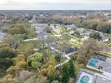 6020 Sanctuary Garden Boulevard - Photo 45