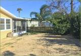 56 Seaside Drive - Photo 10