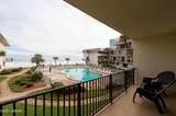 935 Ocean Shore Boulevard - Photo 21