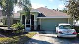 1406 Areca Palm Drive - Photo 3