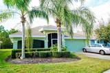 1406 Areca Palm Drive - Photo 4