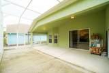 1406 Areca Palm Drive - Photo 43
