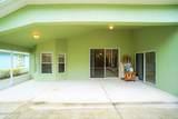1406 Areca Palm Drive - Photo 44