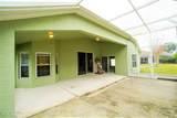1406 Areca Palm Drive - Photo 45