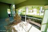 1406 Areca Palm Drive - Photo 7