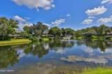 154 Deer Lake Circle - Photo 38