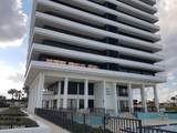 2200 Atlantic Avenue - Photo 1