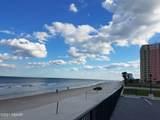 2200 Atlantic Avenue - Photo 15