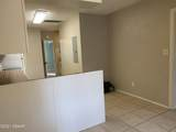420 Miriam Avenue - Photo 10