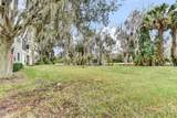 152 Grand Oaks Circle - Photo 30