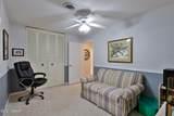 2567 Peninsula Drive - Photo 21