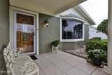 2567 Peninsula Drive - Photo 3