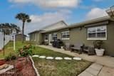 2567 Peninsula Drive - Photo 43